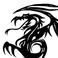 avatar for Kinnoth