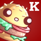 avatar for khyle345