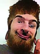 avatar for VinVincent