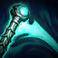 avatar for ZuperbiaX