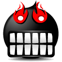 avatar for kuro_ken