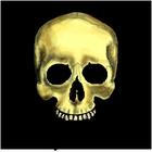 avatar for ghablio