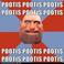 avatar for dragogod4