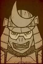 avatar for sergentw