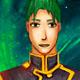 avatar for Lurch007