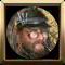 avatar for trekmedic
