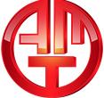 avatar for amtgames