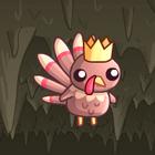 avatar for sirwoofy