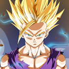 avatar for Doczec