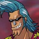 avatar for 000raiden000