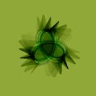 avatar for CreepyBus