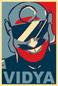 avatar for Ileko1