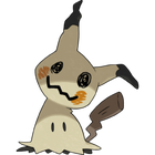 avatar for LightningDude999