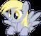 avatar for WrWr