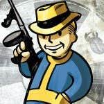 avatar for JSilvis