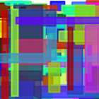 avatar for sinlun123