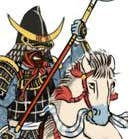 avatar for ArKro
