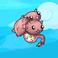 avatar for mixone