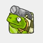 avatar for clumsyfox