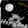 avatar for herodog