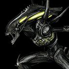 avatar for Haekon