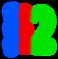 avatar for gagaga2