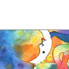 avatar for Negah