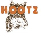 avatar for Hootz