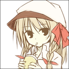 avatar for ImpulseShadow