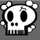 avatar for Jerimiah10