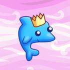 avatar for CatalinaTiger