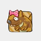 avatar for PseudoJewfro