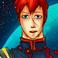 avatar for Mifune1983