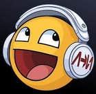 avatar for Dam123