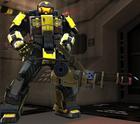 avatar for Djinn99