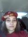 avatar for nicnack04