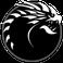 avatar for ketchum46