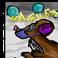 avatar for YouGotIt
