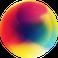 avatar for Zniro4