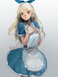 avatar for haaanda