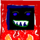avatar for Joseh123