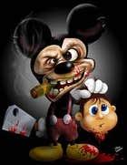 avatar for Antigaprime