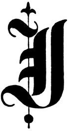 avatar for Whiskeyjim