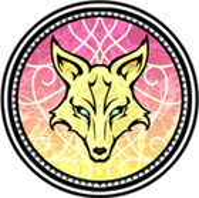 avatar for ItsElizabethV
