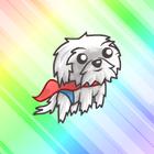 avatar for ItsAmmar18