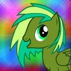 avatar for angeloangelo123
