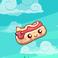 avatar for crustybread