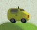 avatar for rynodino1