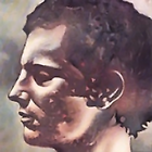 avatar for alllen