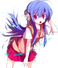 avatar for pikaboomatt